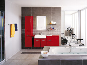 bathroom design 3