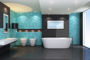 bathroom design 5